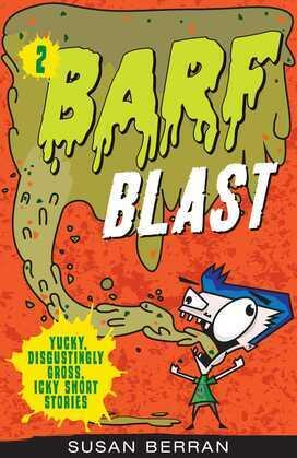 Barf Blast