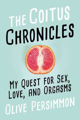 The Coitus Chronicles