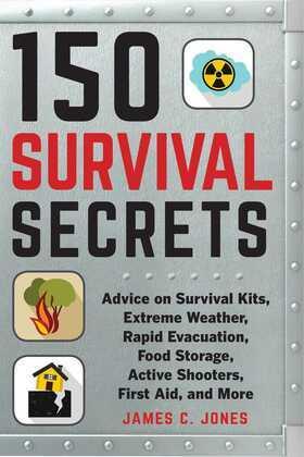 150 Survival Secrets