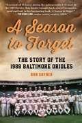 A Season to Forget