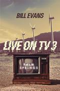 Live on TV3