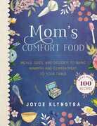 Mom's Comfort Food
