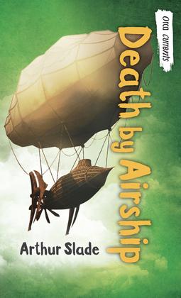Death by Airship