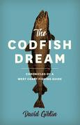 The Codfish Dream