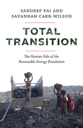 Total Transition