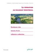 Formation au dialogue territorial (La) (ePub)