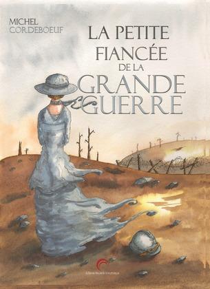La Petite fiancée de la Grande guerre