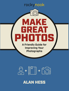 Make Great Photos