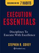 The  Execution Essentials