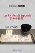 Les kamikazés japonais (1944-1945)