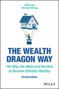 The Wealth Dragon Way