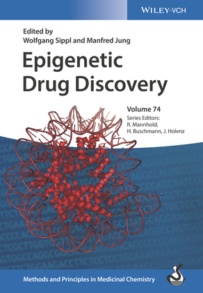 Epigenetic Drug Discovery