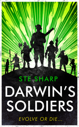 Darwin's Soldiers