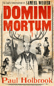 Domini Mortum