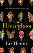 The Hourglass