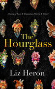 The Hourglass