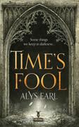 Time's Fool
