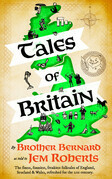 Tales of Britain