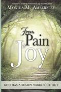 From Pain to Joy