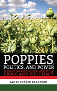 Poppies, Politics, and Power