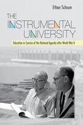 The Instrumental University