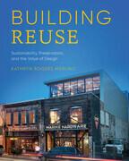 Building Reuse