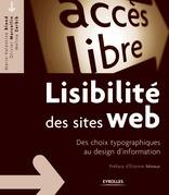 Lisibilité des sites web