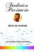 Frederico Paciência