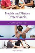 Health and Fitness Professionals