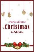 A Christmas Carol (Vintage Classics)