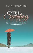 The Swirling Tides