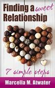 Finding a Sweet Relationship