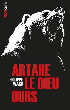 Artahe le Dieu-ours
