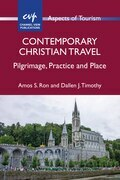Contemporary Christian Travel