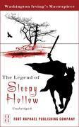 The Legend of Sleepy Hollow - Unabridged