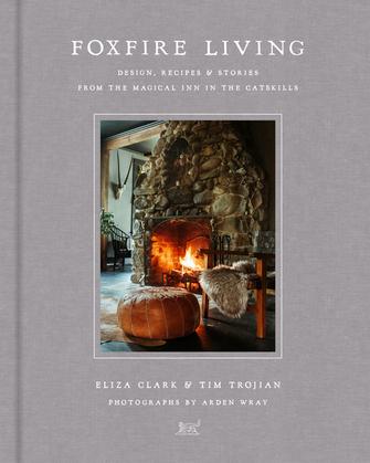 Foxfire Living