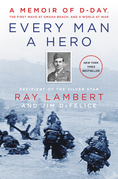 Unti D-Day Memoir