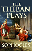 Theban Plays, The