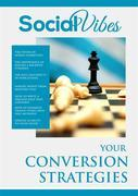 Socialvibes -Your Conversion Strategies