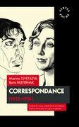 Correspondance (1922-1936)