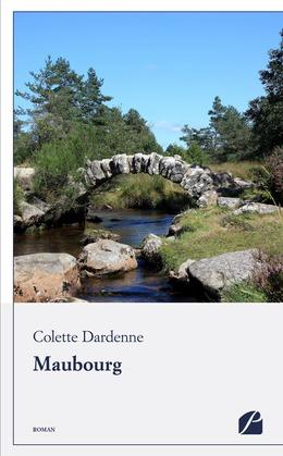 Maubourg