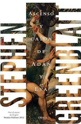 Ascenso y caída de Adán y Eva