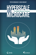 Hyperscale and Microcare