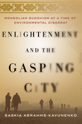 Enlightenment and the Gasping City