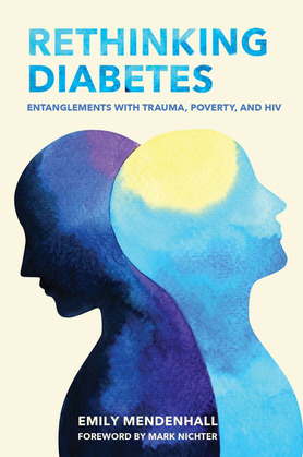 Rethinking Diabetes