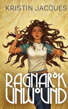 Ragnarok Unwound