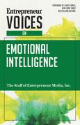 Entrepreneur Voices on Emotional Intelligence