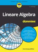 Lineare Algebra für Dummies