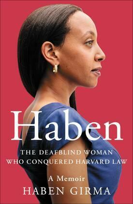 Haben's Story