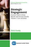 Strategic Engagement